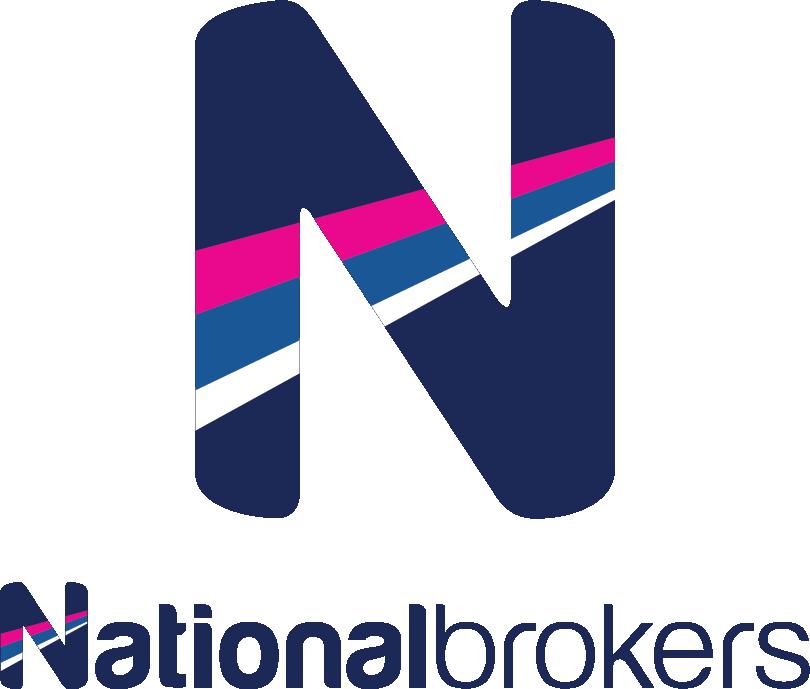 nationalbrokers